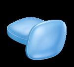 Malegra 100 mg Viagra Sildenafil Citrate 100mg