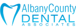 Dental Implants Albany