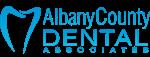 Dental Implants Albany