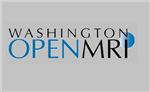 Washington Open MRI