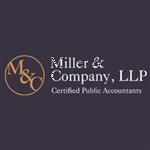 Miller & Company LLP NY