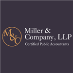 Miller & Company LLP DC