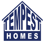 Tempest Homes