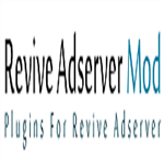 Reviveadservermod