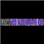 GETMECHANIC - Orlando Mobile Mechanic