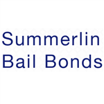 Summerlin Bail Bonds