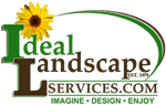 Ideal Land Scape Services