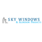Sky Windows and Doors Long Island