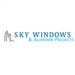 Sky Windows and Doors NY