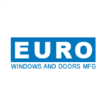 EURO Windows and Doors MFG