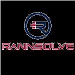 Rannsolve Inc