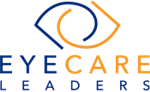 Eye Care Leaders