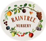 Raintree Nursery