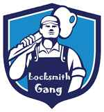 Locksmith Gang
