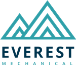 Everest Mechanical