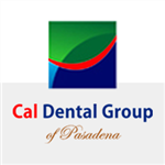 Cal Dental Group of Pasadena