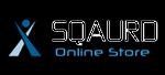 Sqaurd Pharm Online Store