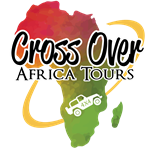 Cross Over Africa Tours