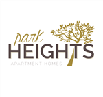Park Heights Apartments