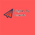 Flights to Canada