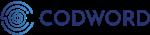 CODWORD