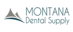 Montana Dental Supply