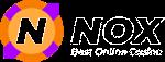 Online Casino NOX