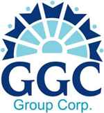 GGC Group Corporation