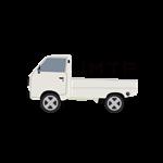 Japan Mini Truck Parts