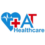 athealthcare.us