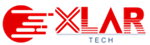 XLAR Technologies