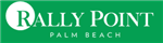 Rally Point Palm Beach
