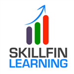 PowerPoint training online