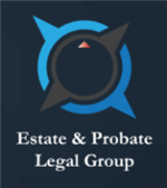 Estate and Probate Legal Group, Ltd.