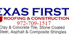 Texas First Roofing