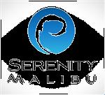 Serenity Malibu Rehab