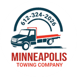 Minneapolis Towing Company