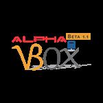 Alpha InfoLab Inc