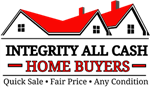 Integrity All Cash Home Buyers