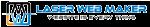 Top Web Development Company Laser Web Maker