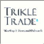 Trike Trade