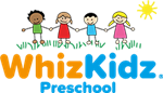 Whiz Kidz Preschool
