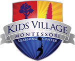 Kids Village Montessori Learning Center