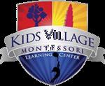 Kids Village Montessori Learning Center