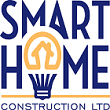 Smart Home Construction