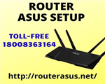 Asus Router Error Not Connecting To Internet