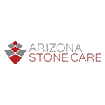 Arizona Stone Care