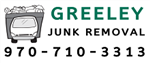 Greeley Junk Removal & Hauling