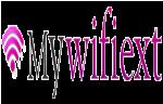 Mywifeixt