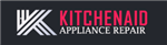 KitchenAid Appliance Repair Professionals